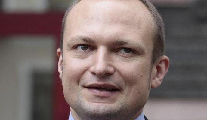 Belarus journalist