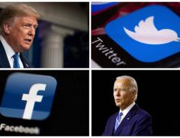 Election_2020_Social_Media
