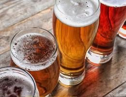 beer styles in 2021